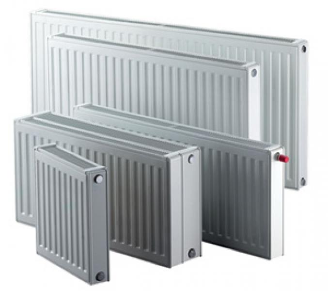 kleine radiator klimaanlage und heizung. Black Bedroom Furniture Sets. Home Design Ideas